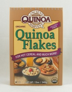 Ancient_Harvest_Quinoa_Flakes