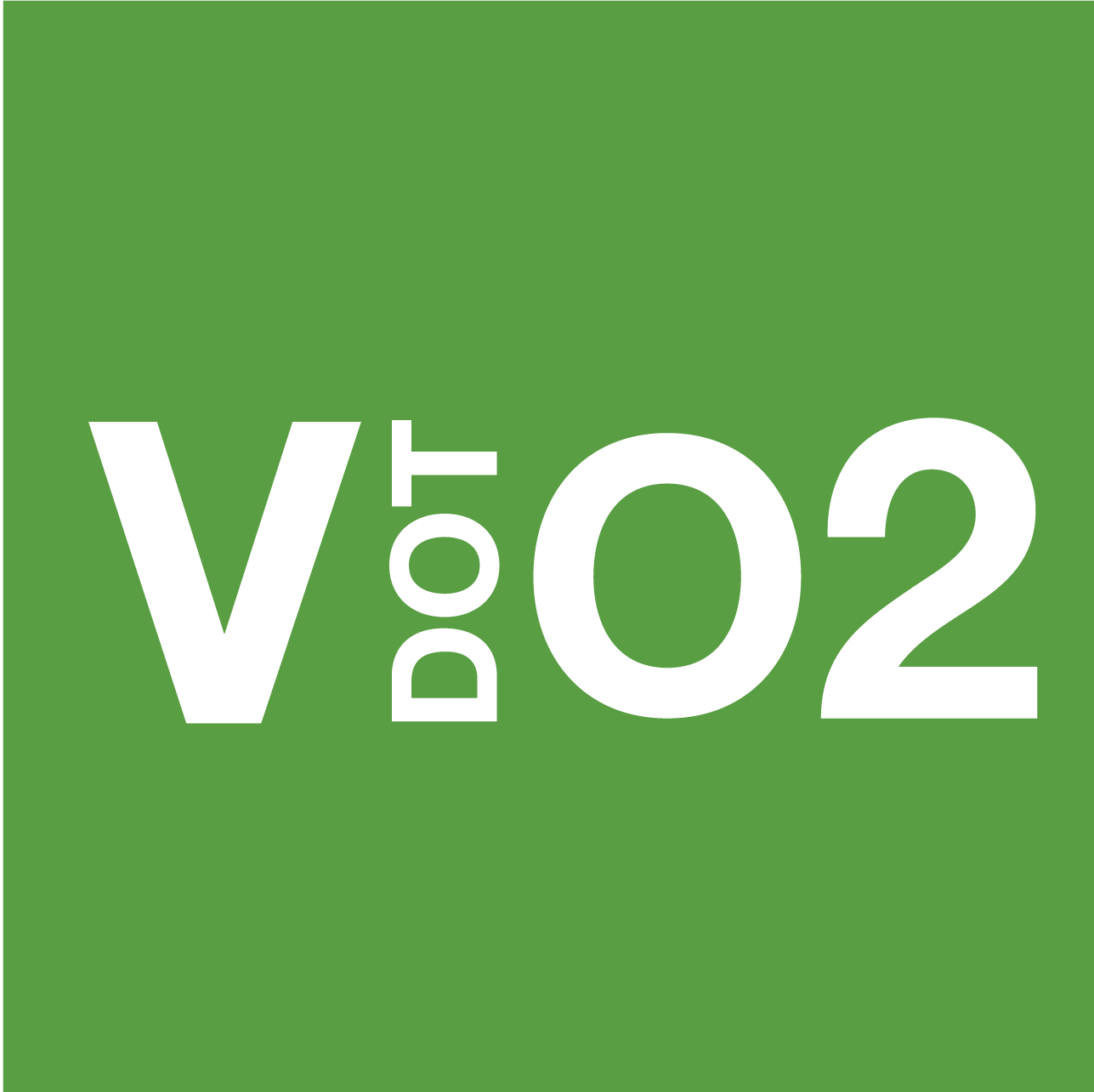 Vdot o2 run smart vdot calculator on android buycottarizona Image collections